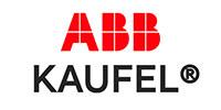 ABB Kaufel