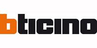 B-Ticino
