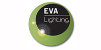 Eva Lighting