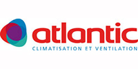 Atlantic Clim & Ventilation