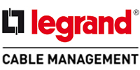 Legrand Cable Management