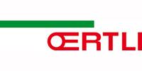 Oertli Thermique SAS