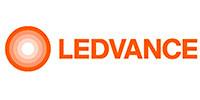 LEDVANCE by Osram