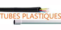Tube Plastique et Métal